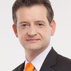 Dr. Hájos Zoltán